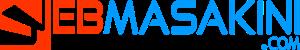 WebMasaKini.com